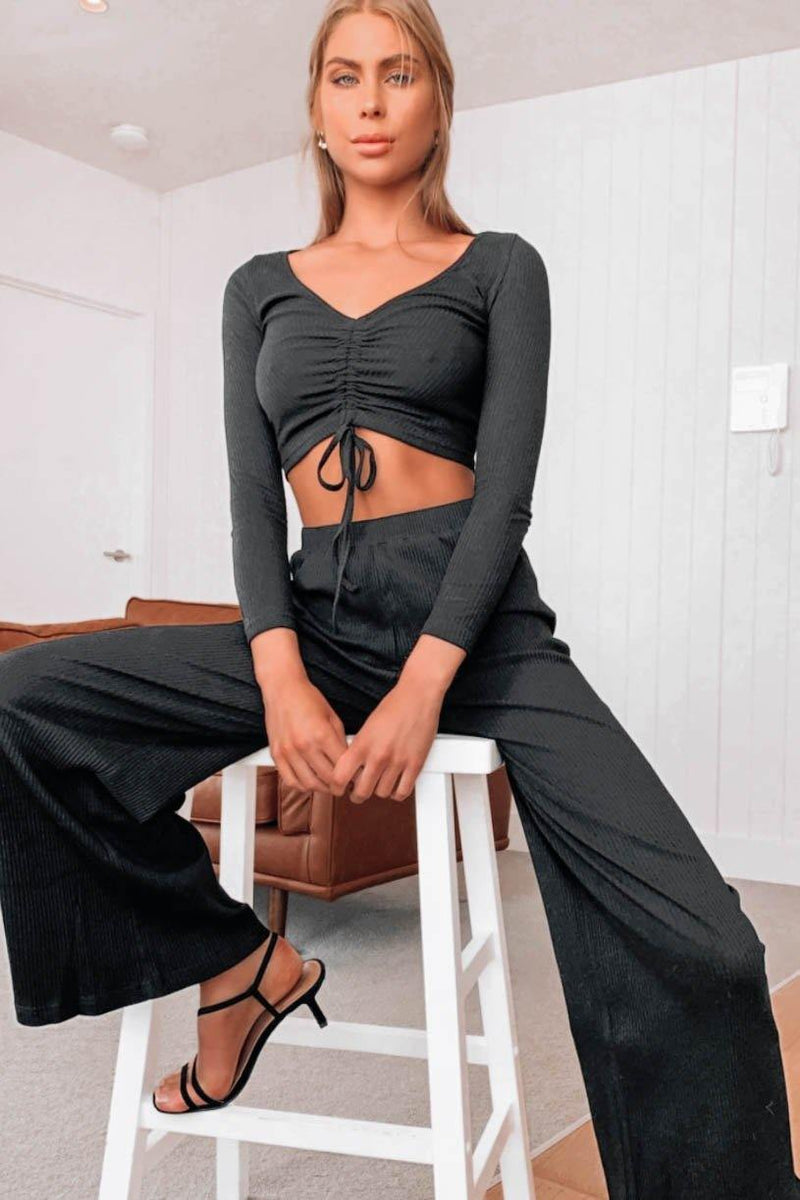 Today And Tomorrow Pants-MISHKAH women's online fashion boutique birthday dresses spring dresses white dress white dress jumpsuits long dresses online boutiques spring dresses boutique clothing little white dress online clothing boutiques clothing stores online boutiques online teen dresses all white dresses birthday dresses dress shops dress websites cute tops rompers and jumpsuits vegas dresses cute maxi dresses white summer dress white maxi dresses white club dresses women clothing websites d