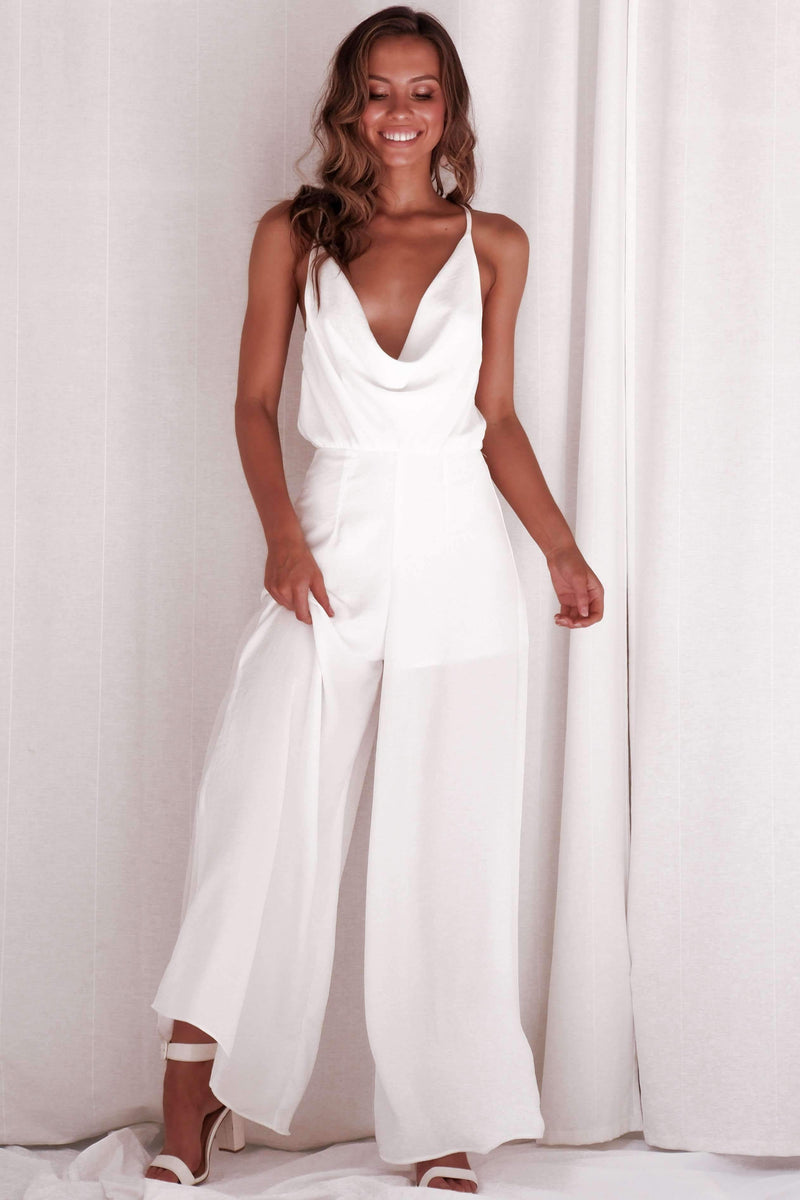 Unfold Jumpsuit-MISHKAH women's online fashion boutique birthday dresses spring dresses white dress white dress jumpsuits long dresses online boutiques spring dresses boutique clothing little white dress online clothing boutiques clothing stores online boutiques online teen dresses all white dresses birthday dresses dress shops dress websites cute tops rompers and jumpsuits vegas dresses cute maxi dresses white summer dress white maxi dresses white club dresses women clothing websites dress bout