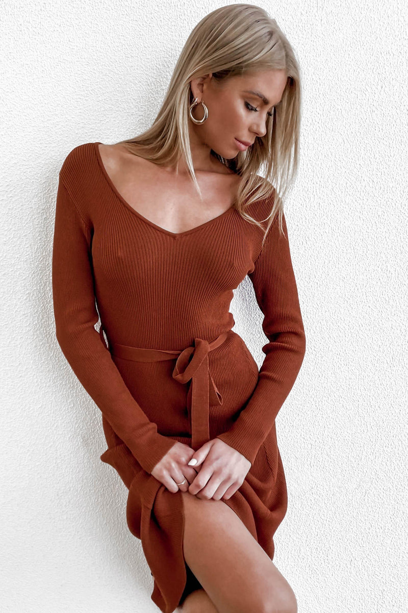 Was Yesterday Dress-MISHKAH women's online fashion boutique birthday dresses spring dresses white dress white dress jumpsuits long dresses online boutiques spring dresses boutique clothing little white dress online clothing boutiques clothing stores online boutiques online teen dresses all white dresses birthday dresses dress shops dress websites cute tops rompers and jumpsuits vegas dresses cute maxi dresses white summer dress white maxi dresses white club dresses women clothing websites dress