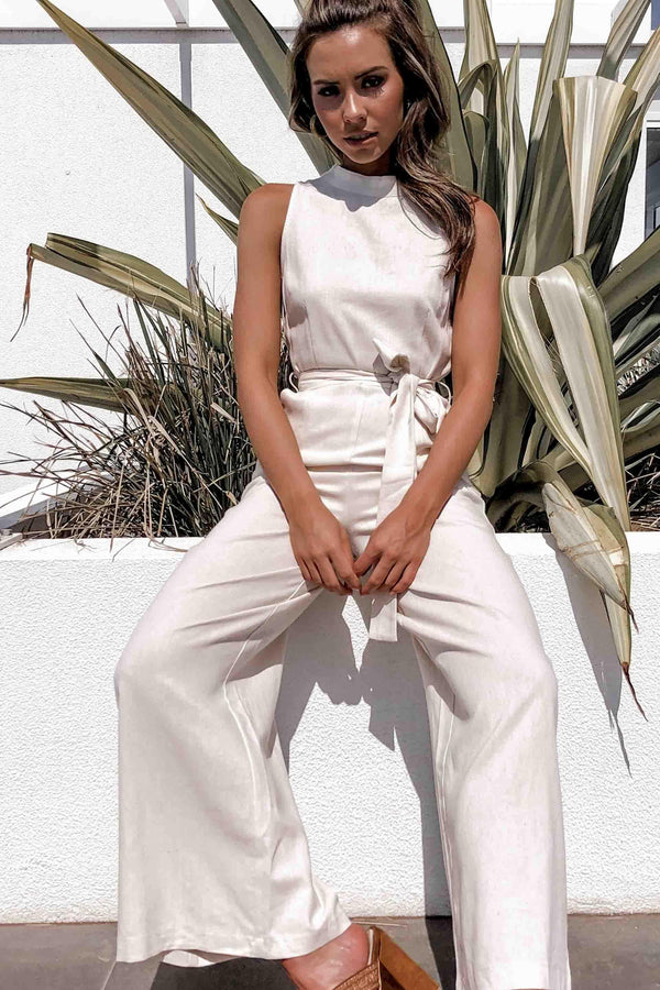 West Elm Jumpsuit-MISHKAH women's online fashion boutique birthday dresses spring dresses white dress white dress jumpsuits long dresses online boutiques spring dresses boutique clothing little white dress online clothing boutiques clothing stores online boutiques online teen dresses all white dresses birthday dresses dress shops dress websites cute tops rompers and jumpsuits vegas dresses cute maxi dresses white summer dress white maxi dresses white club dresses women clothing websites dress bo