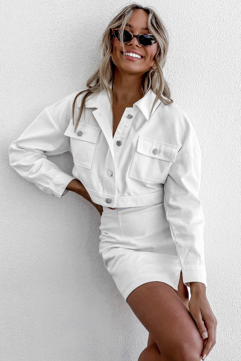 Wild Side Jacket-MISHKAH women's online fashion boutique birthday dresses spring dresses white dress white dress jumpsuits long dresses online boutiques spring dresses boutique clothing little white dress online clothing boutiques clothing stores online boutiques online teen dresses all white dresses birthday dresses dress shops dress websites cute tops rompers and jumpsuits vegas dresses cute maxi dresses white summer dress white maxi dresses white club dresses women clothing websites dress bou