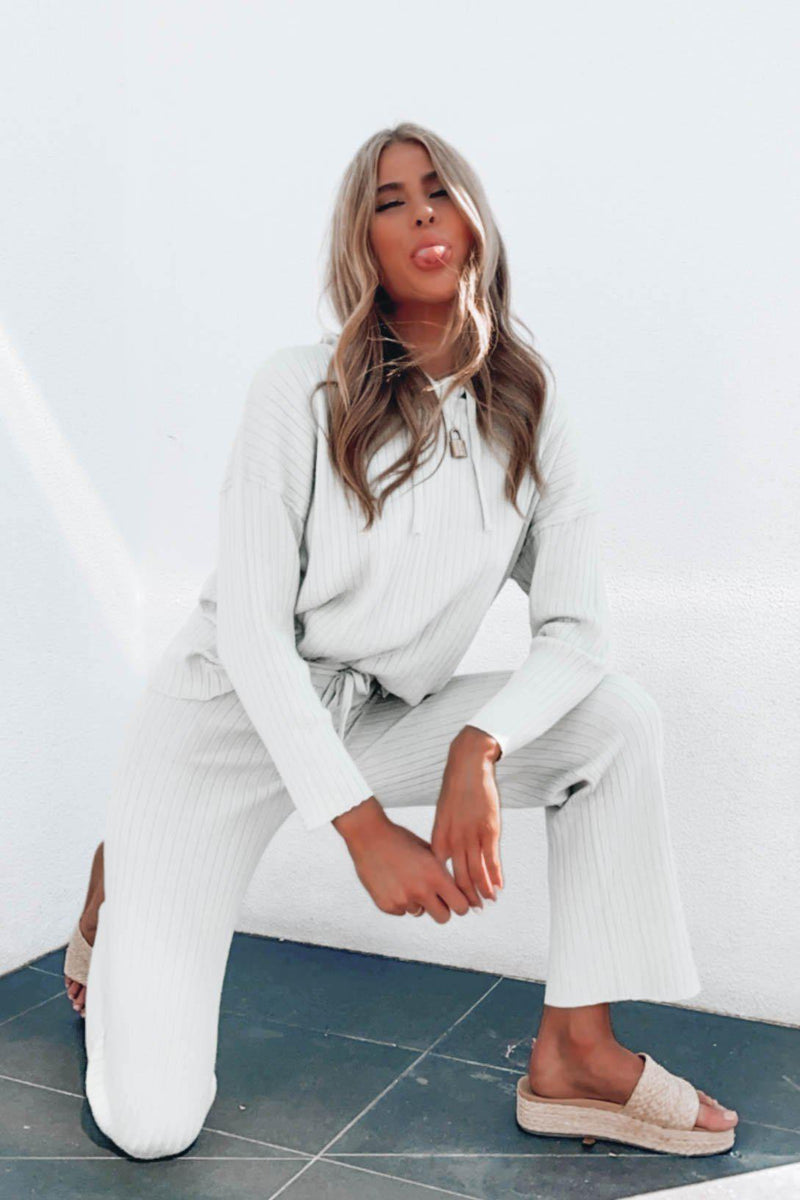 With The Flow Pants-MISHKAH women's online fashion boutique birthday dresses spring dresses white dress white dress jumpsuits long dresses online boutiques spring dresses boutique clothing little white dress online clothing boutiques clothing stores online boutiques online teen dresses all white dresses birthday dresses dress shops dress websites cute tops rompers and jumpsuits vegas dresses cute maxi dresses white summer dress white maxi dresses white club dresses women clothing websites dress