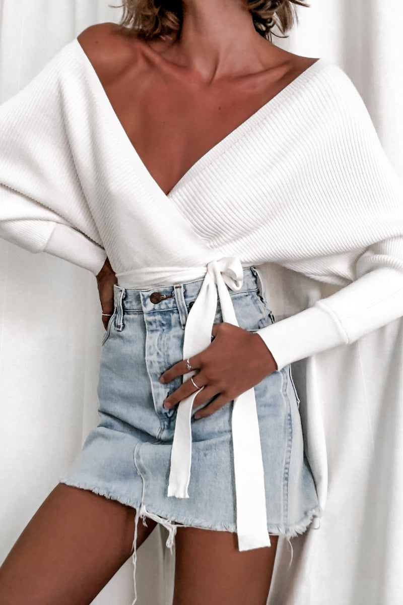 World Away Honey Top-TOPS-MISHKAH Is Australia's Best Online Fashion Boutique In Australia And Sells Festival Fashions & Womens Dresses | Shop With AfterPay For The Latest Fashion Trends, Same Day & Express Post