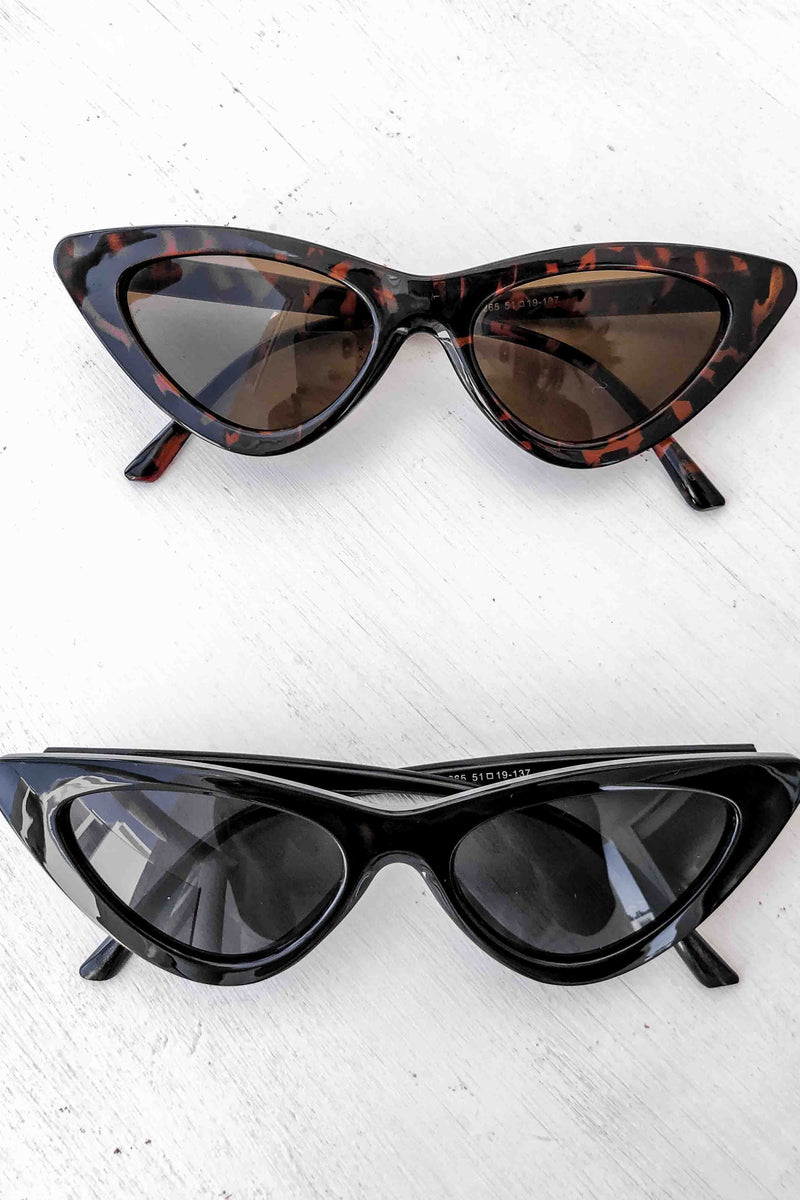 ZEEK sunglasses-SUNGLASSES-MISHKAH Is Australia's Best Online Fashion Boutique In Australia And Sells Festival Fashions & Womens Dresses | Shop With AfterPay For The Latest Fashion Trends, Same Day & Express Post
