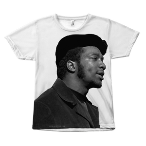 Fred Hampton T-shirt