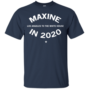 Maxine Waters in 2020 (b)