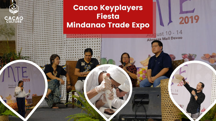 24th Mindanao Trade Expo Full Coverage