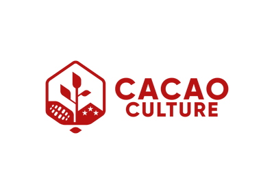 Cacao Culture Farms