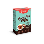 Cacao Culture - Cacao Tea Box (Chocolate Tea) 60G