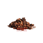Cacao Culture - Cacao Tea Loose Husk (Chocolate Tea) 500G