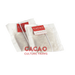 Cacao Culture - Cacao Tea Box (Chocolate Tea) 30G