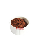 Cocoa Powder (Pure, Unsweetened) - Cacao Culture Farms