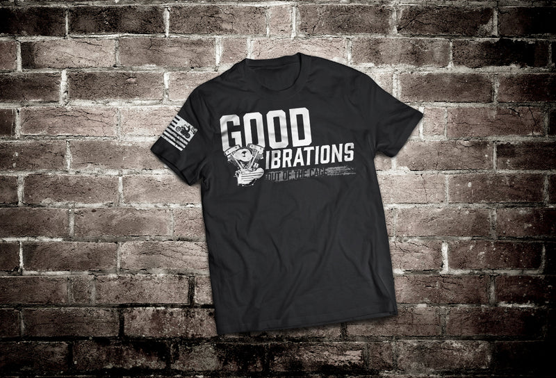 products/GoodVibrations-Mockup-Updated.jpg