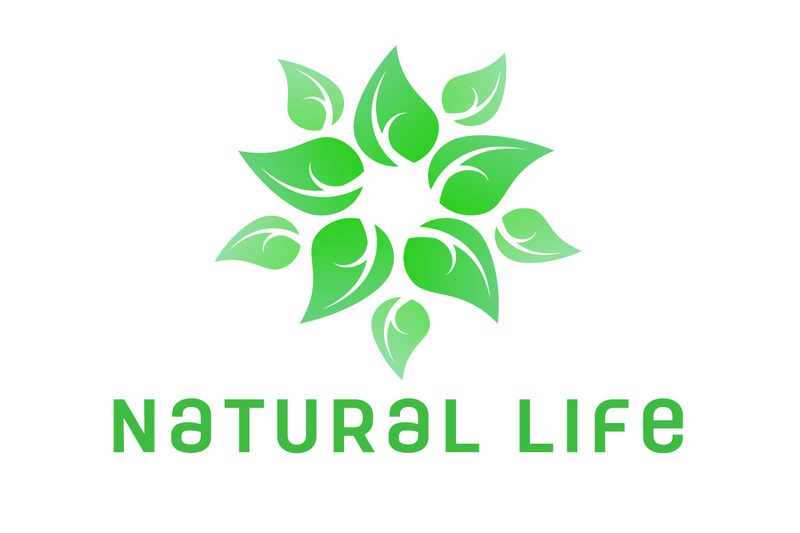 www.naturallife.co.za