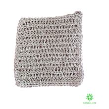 Hemp Dishcloth Lightweight locally made