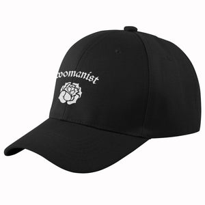 Womanist, Black Feminist Hat