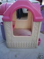 Razzledbrats Stuff For Sale In The City Fisher Price
