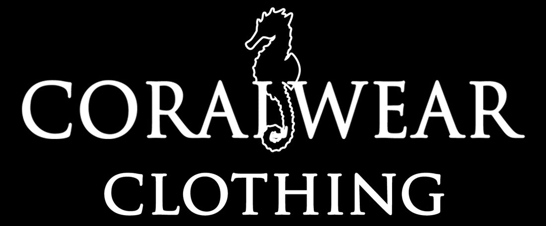 CoralWear Clothing Limited