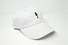 Basic Six Panel Dad Hat