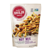 Bhuja Snacks - Nut Mix - Pack Of 6 - 7 Oz. - Kkdu Market