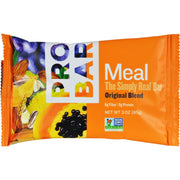 Probar Organic Arts Original Blend Bar - Pack Of 12 - 3 Oz - Kkdu Market