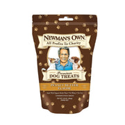 Newman's Own Organics Premium Butter Treats - Peanut - Pack Of 6 - 10 Oz. - Kkdu Market