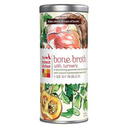 The Honest Kitchen Liquid Treat - Bone Broth - Dog And Cat - Pack Of 6 - 5 Oz - Kkdu Market