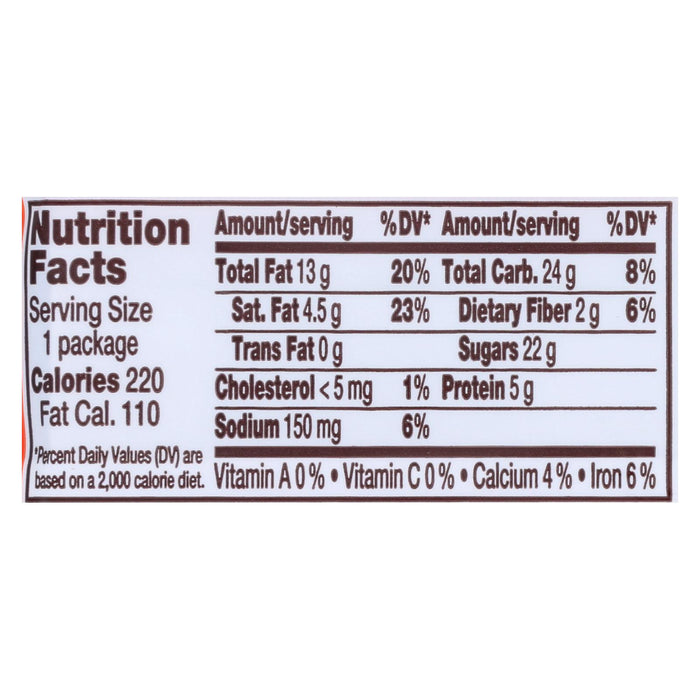 Hershey Candy - Reese Peanut Butter - Case Of 36 - 1.5 Oz