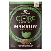 Wellness Core Dog Food - Marrow Roasts Savory Turkey Recipe - Pack Of 8 - 8 Oz. - Kkdu Market