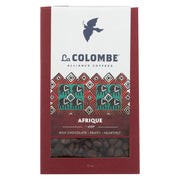 La Colombe Whole Bean Coffee - Afrique - Pack Of 8 - 12 Oz. - Kkdu Market