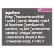 Everyone Essential Oil - Sleep - Pack Of 1 - 0.45 Fl Oz. - Kkdu Market
