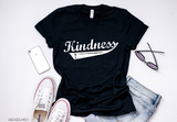 Kindness | Adult Tee