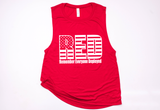 Remember Everyone Deployed | Adult Tee