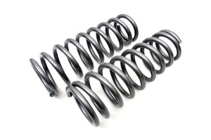 2IN DODGE LEVELING COIL SPRINGS