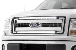 FORD 30IN LED GRILLE KIT (09-14 F-150)