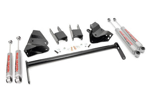 2IN FORD LEVELING LIFT KIT