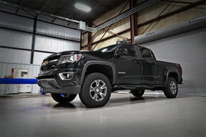 3.25IN GM COMBO LIFT KIT (15-18 CANYON/COLORADO)