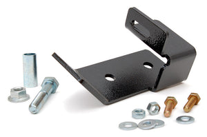 (SKU: 1087) JEEP REAR TRACK BAR BRACKET