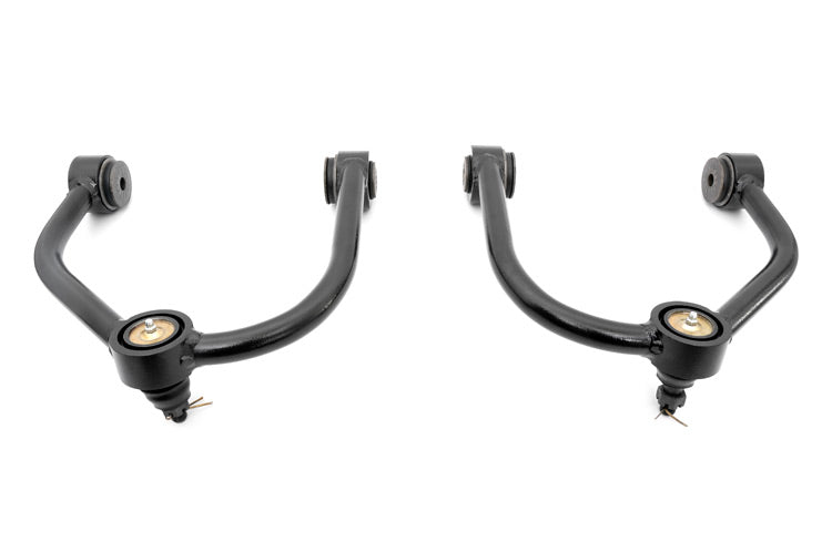 Upper Control Arms for 2-3-inch Lifts
