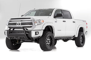 6IN TOYOTA SUSPENSION LIFT KIT (16-18 TUNDRA 4WD)