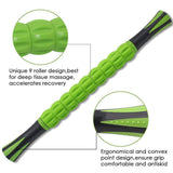 Massage Roller Stick 18""