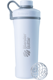 Blender Bottle Radian Stainless Insulated