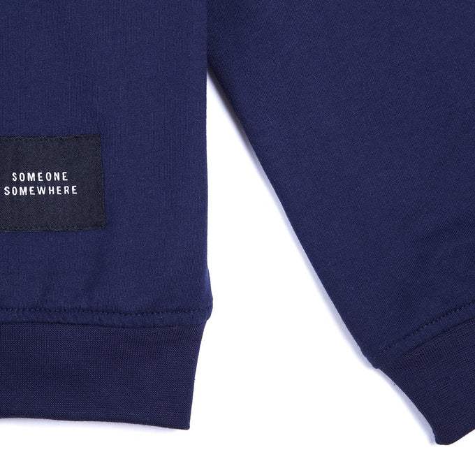 lifeproof-pullover-navy-all