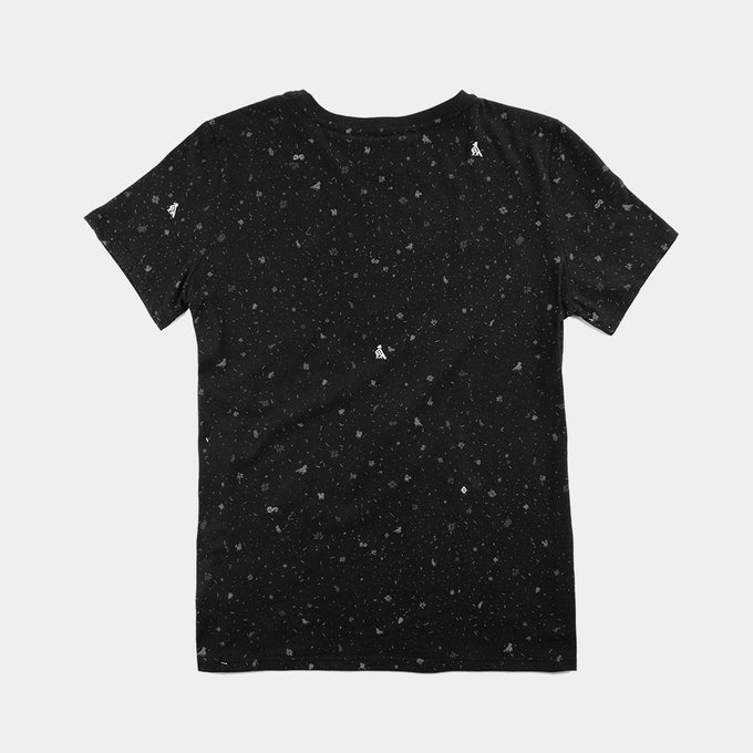 womens-black-confetti-all