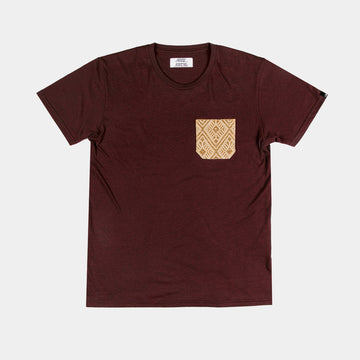 barley-pocket-tee-all