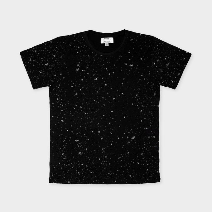 black-confetti-tee-all