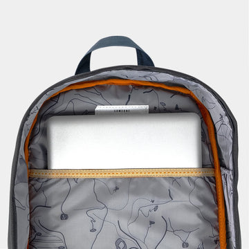 charcoal-backpack-all