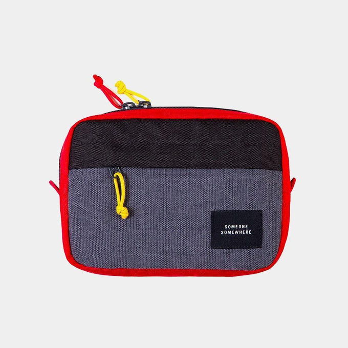 charcoal-essentials-case-all