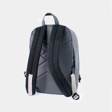 grayscale-backpack-all