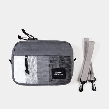 grayscale-essentials-case-all